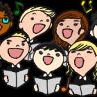 Choral Singing Children Kids Choir  - gustavorezende / Pixabay